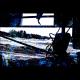 Abandoned Wheelbarrow NFT preview