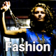 Fashion - Featured Image
