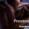 Final macs 20 of 41 CC Provenance