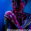 Marello study series 7 of 21 CC Provenance