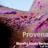 Marello study series 1 of 14 CC Provenance