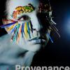 Prisma color study series 7 of 9 PC Provenance