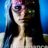 Yggizton study series 1 of 13 Provenance
