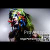 Ungo Portraits 0 of 12 CC Provenance